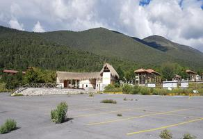 Foto de casa en venta en  , san antonio de las alazanas, arteaga, coahuila de zaragoza, 11228378 No. 01