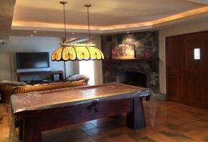Foto de terreno habitacional en venta en  , san antonio de las alazanas, arteaga, coahuila de zaragoza, 0 No. 02