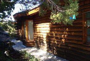 Foto de casa en venta en  , san antonio de las alazanas, arteaga, coahuila de zaragoza, 7842545 No. 01