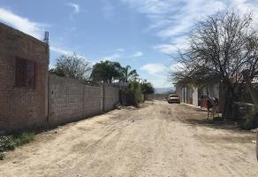 Foto de terreno comercial en venta en  , san antonio de los bravos, torreón, coahuila de zaragoza, 12676368 No. 01