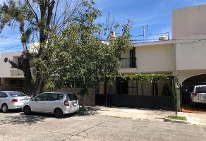 Foto de casa en venta en san antonio de padua , camino real, zapopan, jalisco, 0 No. 01
