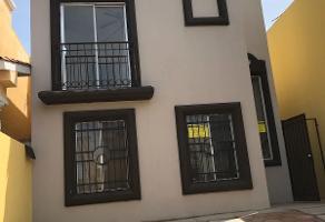 Foto de casa en renta en  , san antonio del mar, tijuana, baja california, 4910585 No. 01