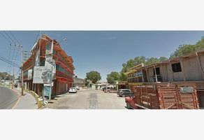Foto de casa en venta en  , san antonio el cuadro, tultepec, méxico, 15781232 No. 01