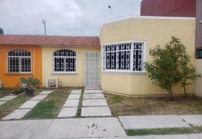 Foto de casa en renta en san antonio el desmonte 0, san antonio el desmonte, pachuca de soto, hidalgo, 0 No. 01