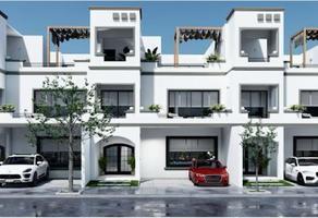 Foto de casa en venta en san antonio el desmonte 1, san antonio el desmonte, pachuca de soto, hidalgo, 0 No. 01