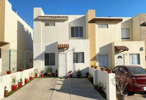 Foto de casa en venta en san antonio , el venadillo, mazatlán, sinaloa, 0 No. 01