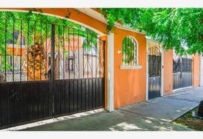 Foto de casa en venta en san antonio entre san josé de comondú y avenida la paz 123, bella vista, la paz, baja california sur, 17434562 No. 01