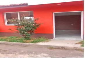 Foto de casa en venta en  , san francisco, erongarícuaro, michoacán de ocampo, 10955540 No. 01