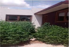 Foto de casa en venta en  , san antonio, erongarícuaro, michoacán de ocampo, 0 No. 01