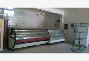Foto de local en venta en  , san antonio, gómez palacio, durango, 12899426 No. 01