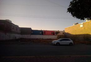 Foto de terreno comercial en venta en  , san antonio, gómez palacio, durango, 19434228 No. 01
