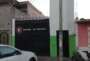 Foto de casa en renta en  , san antonio, irapuato, guanajuato, 14054614 No. 01