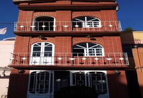 Foto de casa en venta en  , san antonio, iztapalapa, df / cdmx, 19019479 No. 01