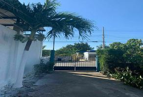 Foto de casa en venta en  , san antonio kaua i, mérida, yucatán, 0 No. 01