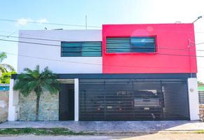 Foto de casa en venta en  , san antonio kaua iii, kanasín, yucatán, 0 No. 01