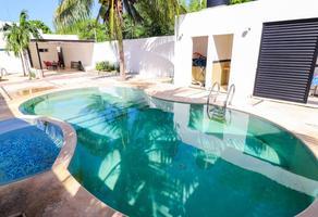 Foto de casa en venta en  , san antonio kaua, mérida, yucatán, 0 No. 01