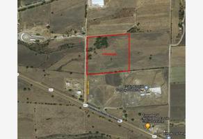 Foto de terreno comercial en venta en . ., san antonio la galera, huimilpan, querétaro, 0 No. 01