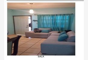 Foto de casa en venta en  , san antonio, lerdo, durango, 0 No. 01