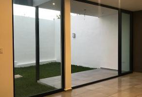 Foto de casa en venta en San Antonio, Mérida, Yucatán, 6919150,  no 01