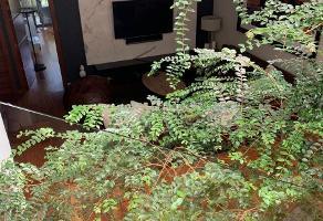 Foto de casa en venta en  , san antonio, metepec, méxico, 10998880 No. 06