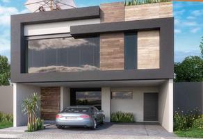 Foto de casa en venta en  , san antonio mihuacan, coronango, puebla, 18091926 No. 01