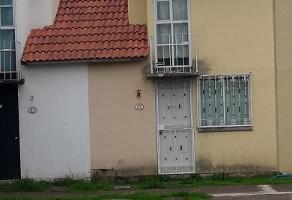 Foto de casa en venta en  , san antonio, morelia, michoacán de ocampo, 0 No. 01