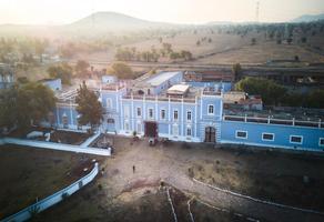 Foto de casa en venta en  , san antonio ometusco, axapusco, méxico, 17061324 No. 01