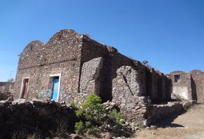 Foto de rancho en venta en san antonio padua , clavellinas (clavellinas coyotes), san miguel de allende, guanajuato, 18535870 No. 01