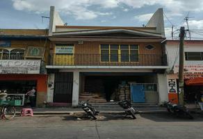 Foto de departamento en renta en san antonio , salamanca centro, salamanca, guanajuato, 0 No. 01