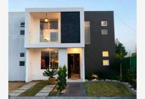 Foto de casa en venta en san antonio , san antonio, pachuca de soto, hidalgo, 0 No. 01