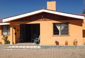 Foto de casa en renta en san antonio , san antonio, silao, guanajuato, 20189403 No. 01