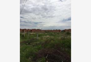 Foto de terreno habitacional en venta en san antonio ., san mateo cuanala, juan c. bonilla, puebla, 17985504 No. 01