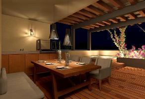 Foto de casa en venta en  , san antonio, san miguel de allende, guanajuato, 14407931 No. 01