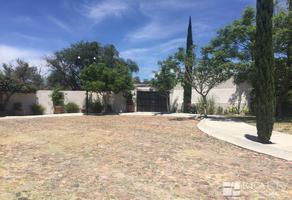 Foto de terreno habitacional en venta en  , san antonio, san miguel de allende, guanajuato, 0 No. 01