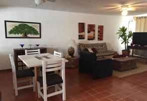 Foto de casa en renta en  , san antonio, san miguel de allende, guanajuato, 17685462 No. 01