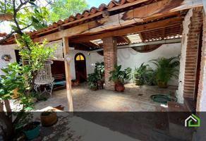 Foto de casa en venta en . , san antonio, san miguel de allende, guanajuato, 0 No. 01