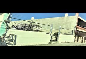 Foto de terreno habitacional en renta en  , san antonio, san nicolás de los garza, nuevo león, 0 No. 01