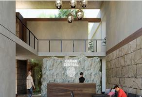 Foto de terreno habitacional en venta en  , san antonio tecoh, mérida, yucatán, 18480455 No. 01