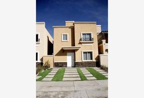 Foto de casa en venta en  , san antonio, tizayuca, hidalgo, 0 No. 01