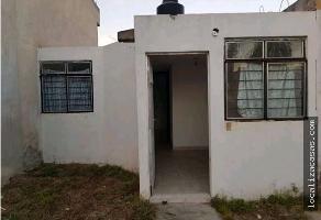 Foto de casa en venta en  , san antonio, tlajomulco de zúñiga, jalisco, 6872405 No. 01