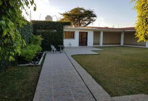 Foto de terreno comercial en venta en  , san antonio, tlalixtac de cabrera, oaxaca, 18437081 No. 01