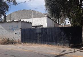 Foto de terreno comercial en venta en san antonio , tlalpizahuac, ixtapaluca, méxico, 14423929 No. 01