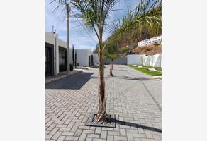 Foto de casa en venta en san antonio tlayacapan 32, san antonio tlayacapan, chapala, jalisco, 19010788 No. 01