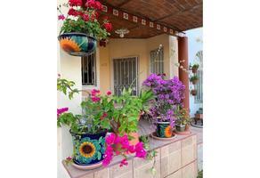 Foto de casa en venta en  , san antonio tlayacapan, chapala, jalisco, 12156639 No. 01