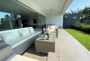 Foto de casa en venta en  , san antonio tlayacapan, chapala, jalisco, 14122725 No. 01