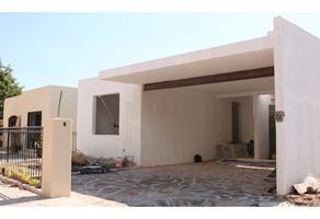 Foto de casa en venta en  , san antonio tlayacapan, chapala, jalisco, 6007766 No. 01