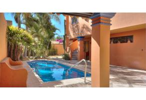 Foto de casa en venta en  , san antonio tlayacapan, chapala, jalisco, 7214765 No. 01