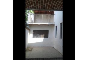 Foto de casa en venta en  , san antonio tlayacapan, chapala, jalisco, 7296560 No. 01