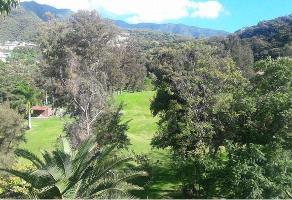 Foto de casa en venta en  , san antonio tlayacapan, chapala, jalisco, 7975320 No. 01