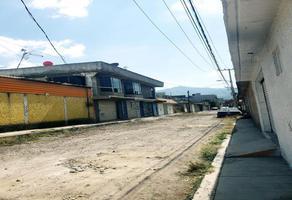 Foto de casa en venta en  , san antonio tultitán, tultitlán, méxico, 18924349 No. 01